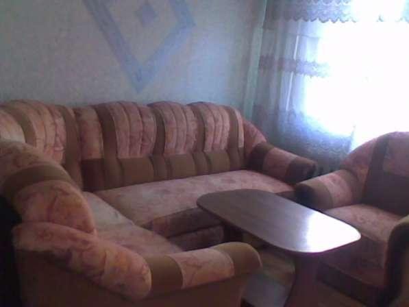 1к.квартиру собственник Красноярск