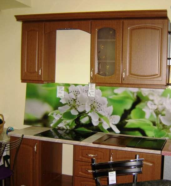 Кухонный гарнитур 1м 80 см, МДФ пленка