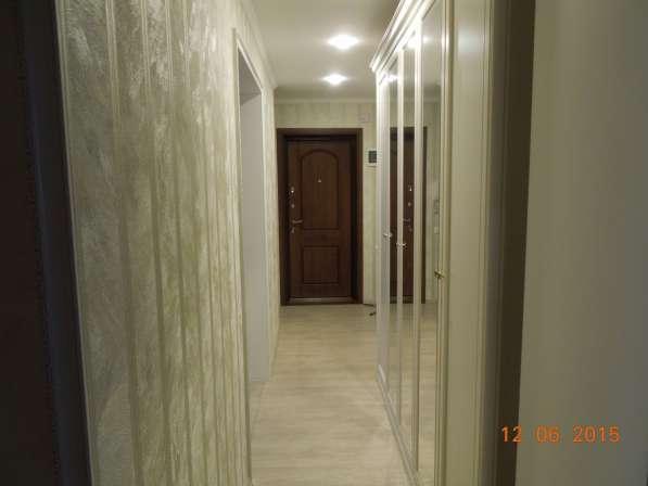 Продам трех комнатную квартиру в Балаково фото 4