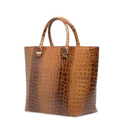 сумку Сумка женская Victoria Be 1VB2089Camel