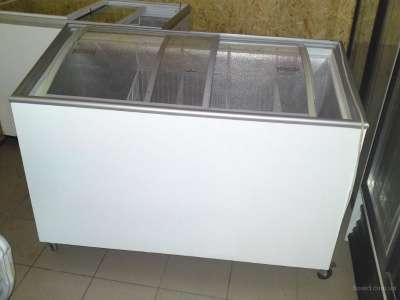 торговое оборудование Холодильная камера 8