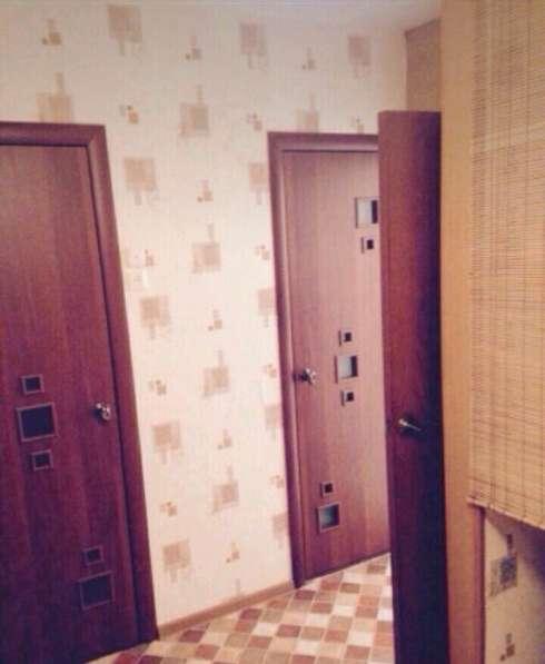 2х комнатная квартира, Чкалова, 1 в фото 4