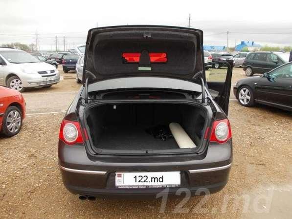Volkswagen, Passat, продажа в г.Тирасполь в фото 6