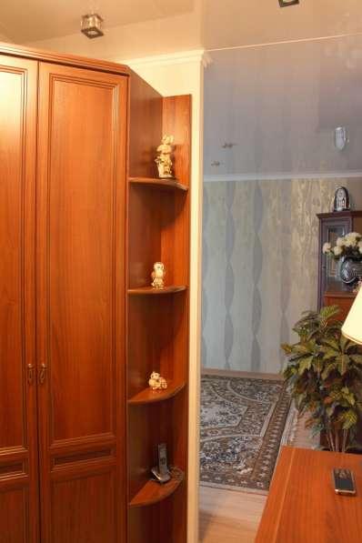Отделочные работы в Томске фото 8