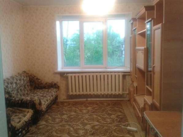 Продаю квартиру(гостинку) в Волгодонске