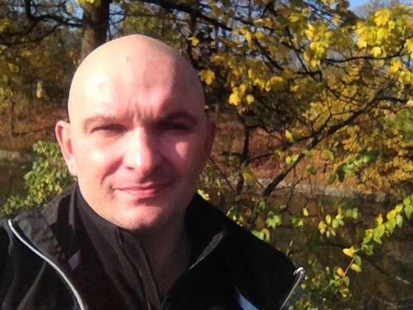 Алексей, 49 лет, хочет познакомиться