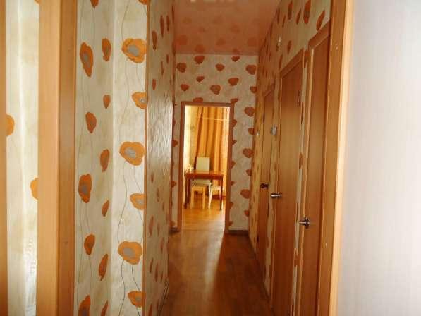 Продам 2х. комнатную квартиру в Каменск-Уральске в Екатеринбурге фото 7