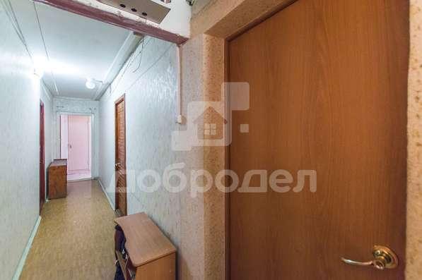 Квартира одно (двух) комнатная в Екатеринбурге фото 6