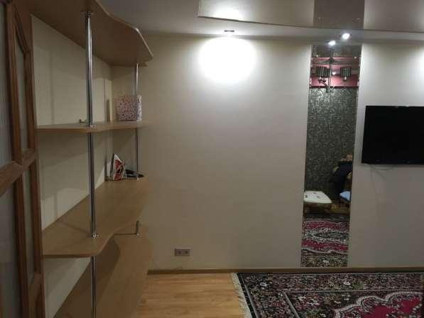 Продается 1 комн. квартира в уральске в 6 мкрн., 2 этаж в