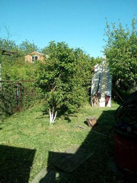 Продаю или меняю дачу в Краснодаре на дом во Владимире в Краснодаре фото 13