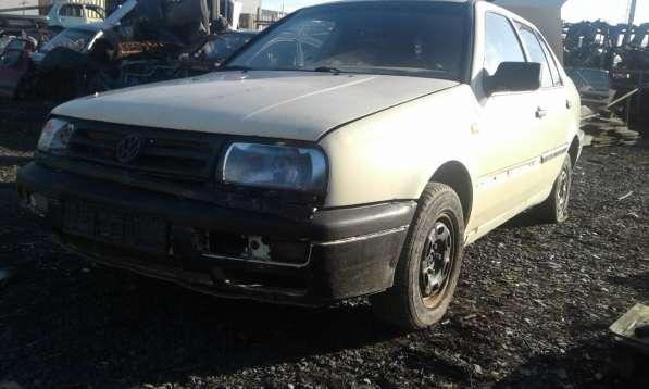 Volkswagen, Golf Country, продажа в Ростове-на-Дону