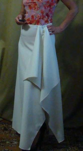 Продам юбку в Томске