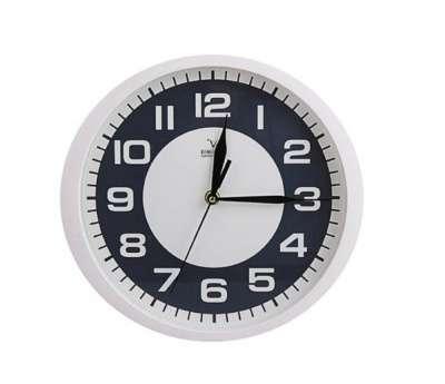 479051 часы настенные