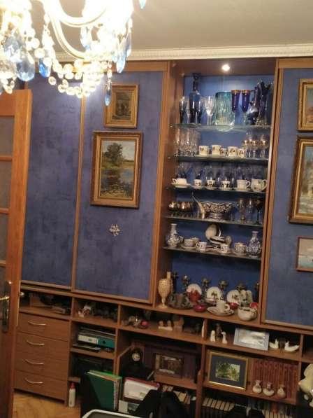 Продажа 2 ккв. гор. Москва, Зеленоград, корпус 919 в Москве
