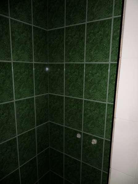 Уютная светлая квартира В Ереване;Новостройка,2 комнатная в фото 12