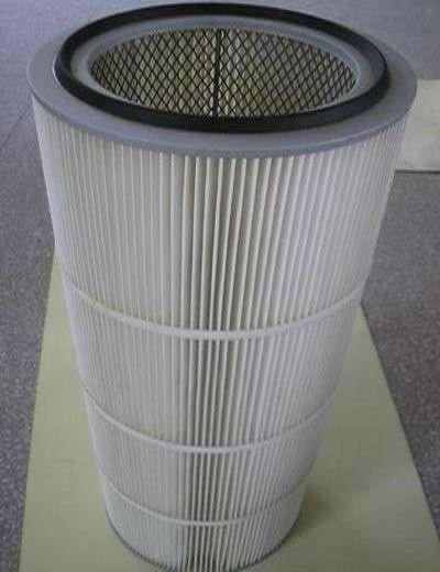 Фильтр картриджи для оборудования MicroMax Nordson
