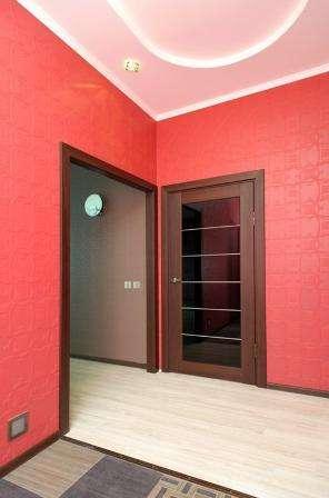 Ремонт квартир, Поклейка обоев от 100 р. электрик