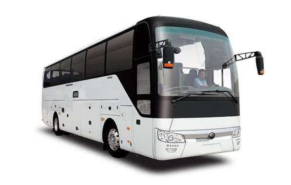 Продам Yutong ZK6122H9