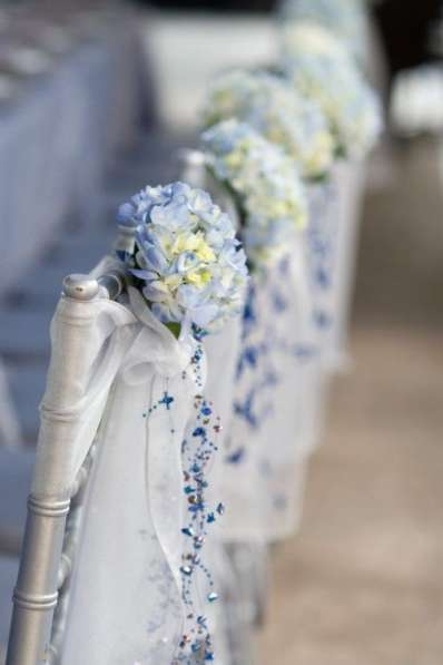 Свадебное оформление. Свадьба в Кемерово в Кемерове фото 5