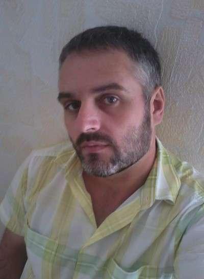 Евгений, 36 лет, хочет познакомиться
