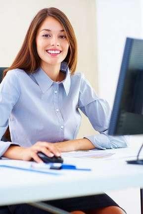 ИП Мамырканова требуются менеджеры по работе с клиентами