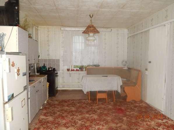 Срочно продаются 2 дома в кайбицком районе с.Большая Кайбица в Казани фото 7