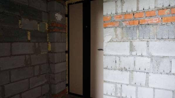 Даже с ограниченным бюджетом можно купить 2-комнатную кв в Хабаровске фото 10