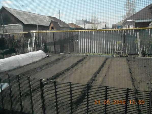 Продаётся частный дом в Омске фото 6