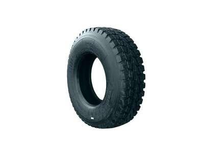 грузовые шины Kapsen 315/80R22.5