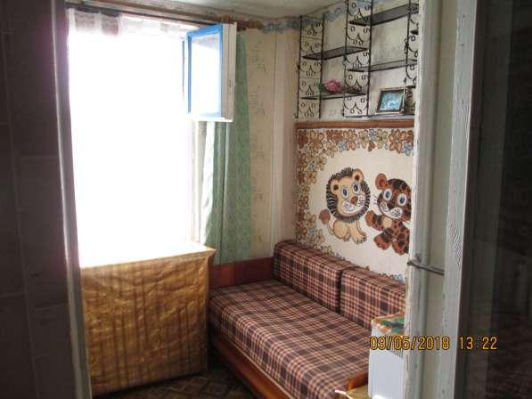 Обмен недвижимости Нижний Мисхор на Ялту в Ялте фото 8