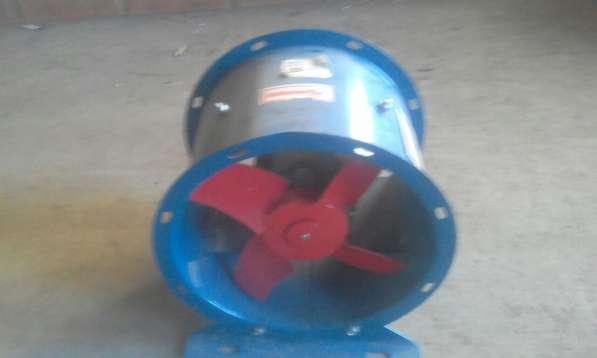 Услуги вентиляция и кондиционирование, теплоизоляция