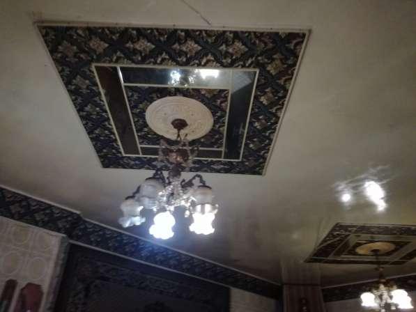 Продается дом 450 кв. м. у Малаховского озера, п. Малаховка в Москве фото 13