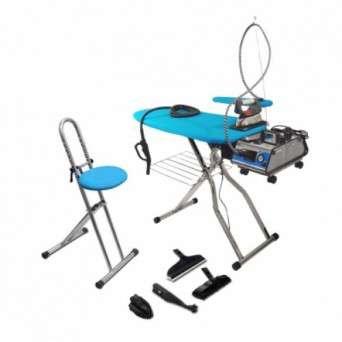 Гладильная система Comfort Vapo DELUXE