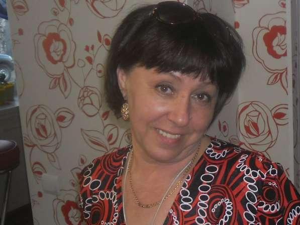 Луиза, 54 года, хочет познакомиться в Краснодаре фото 4