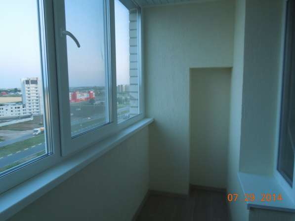 Продам трех комнатную квартиру в Балаково фото 6