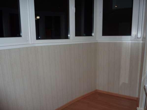 Сдаю 1 комнатная квартира в центре в Тамбове фото 5