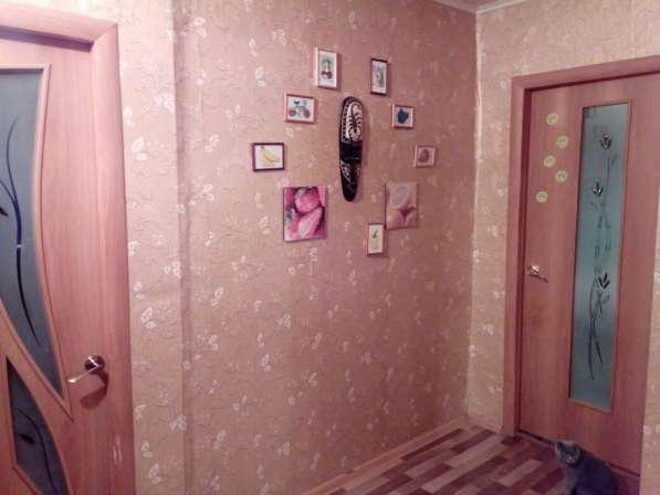3-ком. 64 кв. м за 1250 000 рублей в Саяногорске фото 12