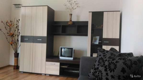 Продам квартиру в Обзоре Болгария в фото 3