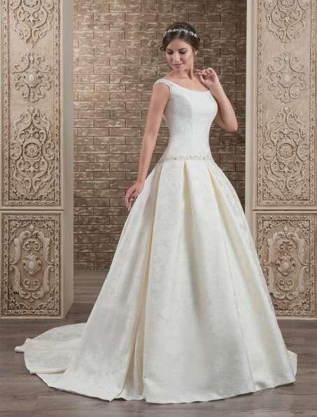 Свадебные платья, вечерние платья, свадебная обувь и тд в Воронеже фото 5
