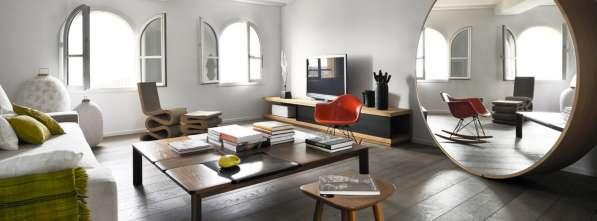 Производим мебель на заказ в Обнинске фото 4