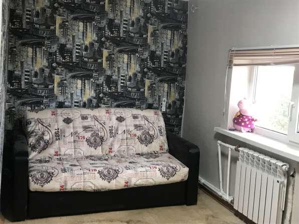 Продам кирпичный дом, возможна прописка в Великом Новгороде