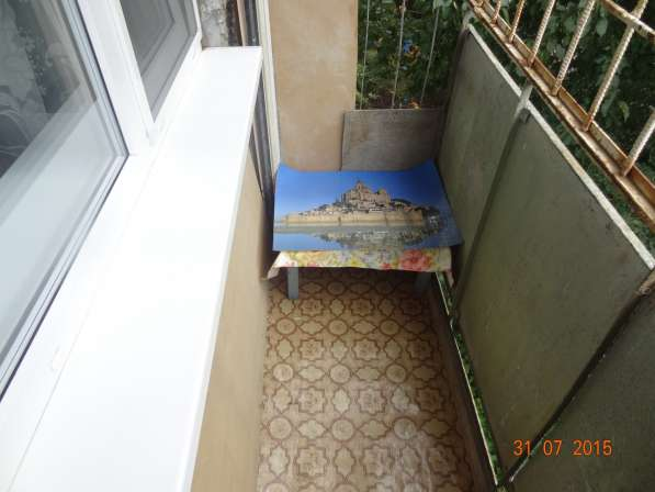 Сдам 1-комн. квартиру на длит. срок в Екатеринбурге фото 12