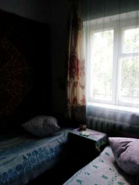 Продаю 4-х комнатный дом на 7 сотках земли в собственности! в Гулькевичах фото 4