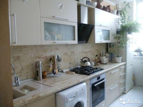 Продаю квартиру в Батайске фото 4