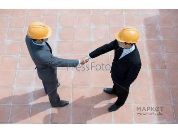 Ищу инвестора (партнера) для девелопмент- деятельности