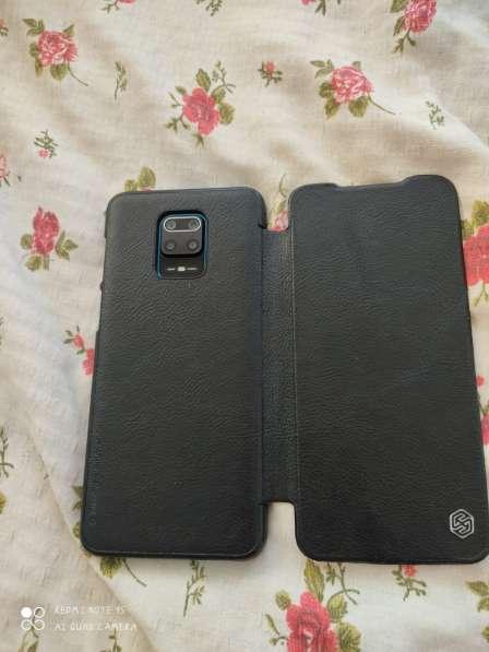 Redmi Note 9S 4/64 Gb в фото 4