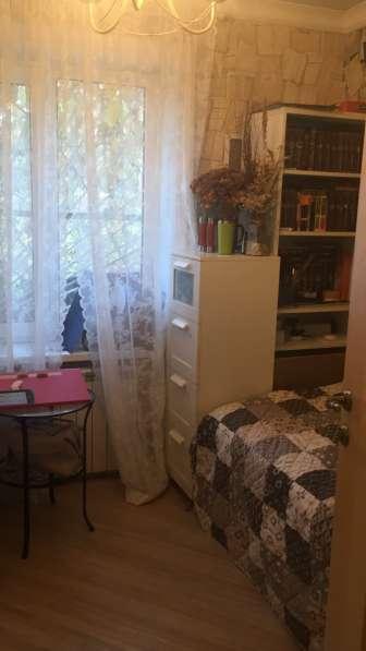 Дом 80м на 7 сотках земли в Ростове-на-Дону фото 9