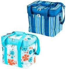 Изотермическая сумка 21 л привезена из финляндии