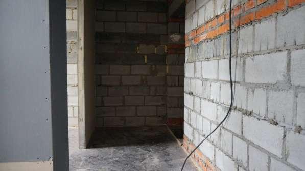 Даже с ограниченным бюджетом можно купить 2-комнатную кв в Хабаровске фото 12