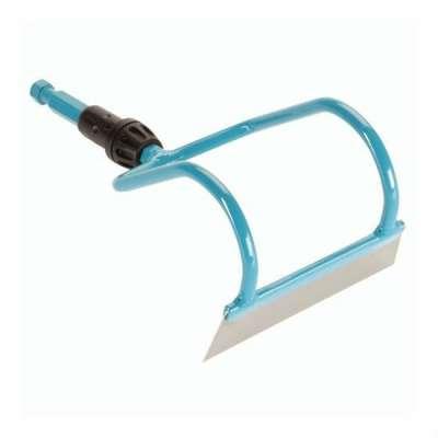 садовый инструмент GARDENA 3192